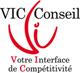 VIC Conseil - Votre interface de compétitivité